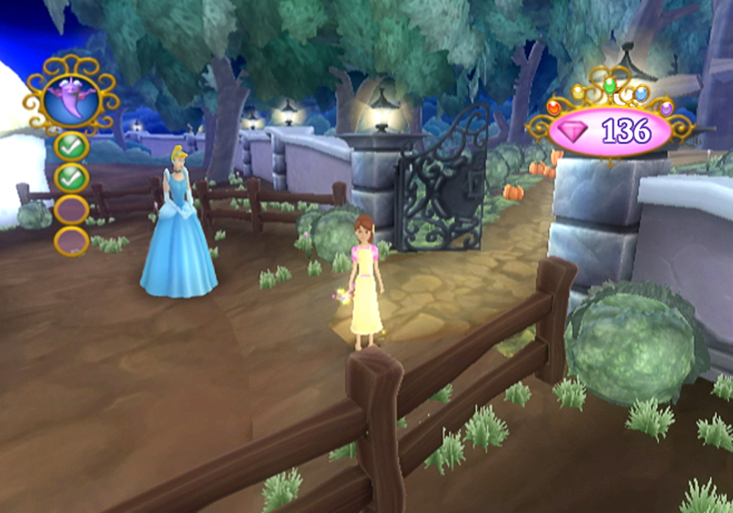 Download cinderella games for girls 1. 2. 1 apk for pc free.