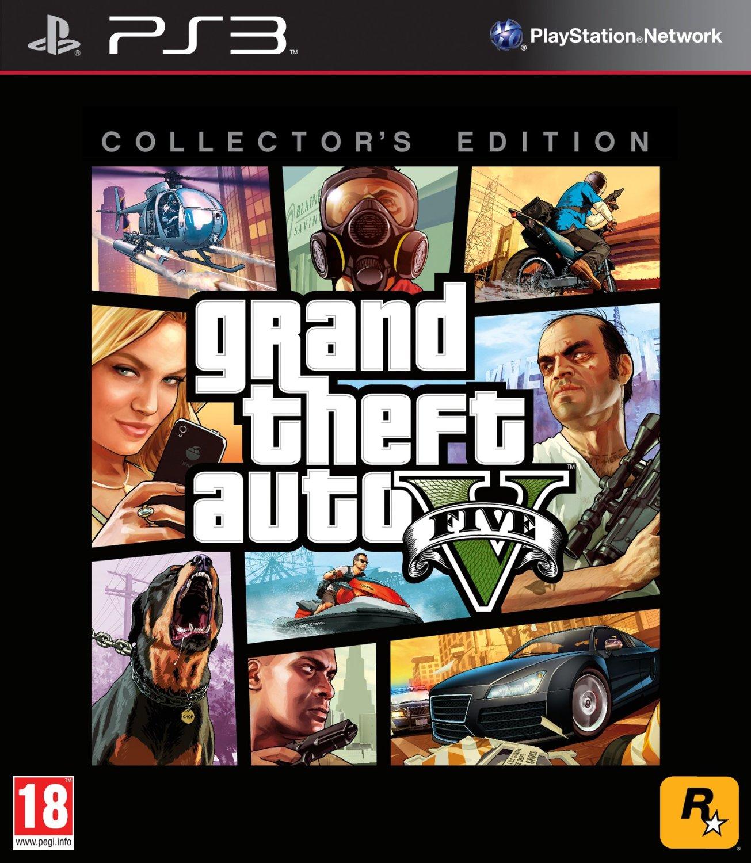 Grand Theft Auto 5 dating nettsteder
