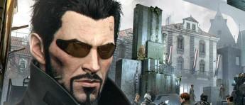 Gjør u-sving etter å ha terget på seg «Deus Ex»-fansen