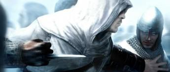Topper «Assassin's Creed»-rollelista med Oscar-vinner