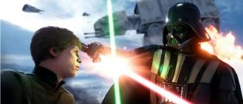Har pc-en din «kraften» til å kjøre «Star Wars: Battlefront»?