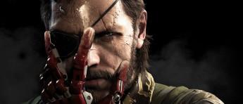 – Nå er mannen bak «Metal Gear Solid V» arbeidsledig