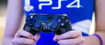 Bekrefter priskutt på PlayStation 4, også i Europa