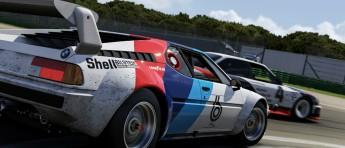 Dytta mikrotransaksjoner inn i «Forza 6» – to måneder etter lansering