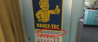 Ringte dette nummeret fra «Fallout 4». Her er resultatet av «samtalen»