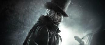 Jack the Ripper rekker julefeiringa i «Assassin's Creed»