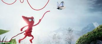 Denne krabaten skal finne kjærligheten, og den røde tråden i livet