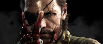 – Jeg vil fortsette å lage spill til den dagen jeg dør