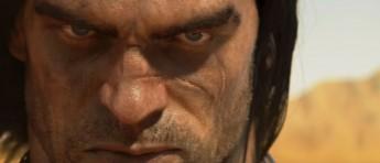 Her er det nye «Conan»-spillet til Funcom