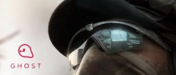 Ubisoft prøver å stoppe EA
