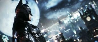 Har du ventet på «Batman: Arkham Knight» til Mac eller Linux?