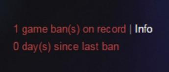 Slik fikk han over 3000 «CS:GO»-spillere utestengt