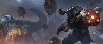 Nå har nye «Doom» endelig fått dato
