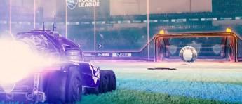 Nå kommer endelig «Rocket League» til Xbox One