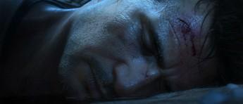 «Uncharted 4: A thief's end» utsatt igjen, igjen