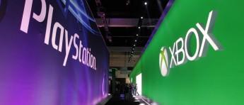 Microsoft annonserer krysspilling med ...PlayStation?!