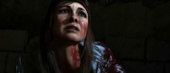 Jobber ikke med «Until Dawn 2», og vil ikke lenger være eksklusive for PlayStation