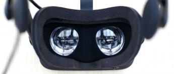 Oculus gir opp Vive-sperre
