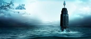 Nå kommer «Bioshock»-samlingen