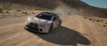 «Gran Turismo»-skaperen: - PS3 var et mareritt