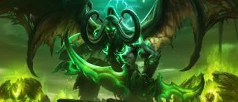 Innfører nytt straffesystem i «World of Warcraft»