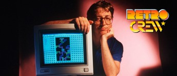Pentium, 486, Soundblaster, IRQ 5, og Windows 95.