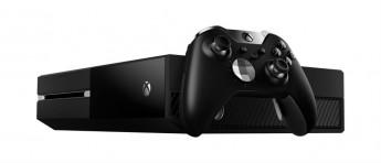 Nedgang i Xbox-salg