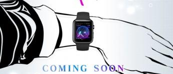 Nå lanserer Square Enix rollespill til Apple Watch
