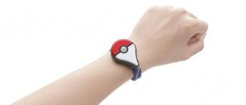 «Pokémon Go»-dingsen utsettes til september