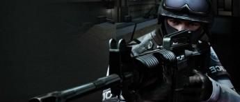 Nå skal «Alan Wake»-folka hjelpe med å lage oppfølgeren til verdens mest populære skytespill
