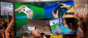 Får vi se krysspilling mellom «Minecraft»-versjonene på Xbox og PlayStation?