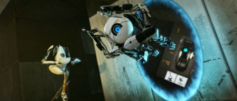 JJ Abrams: - Håper på kunngjøring rundt «Portal»-filmen snart