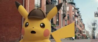 «Shark Tale»-mannen skal lage «Pokémon»-filmen