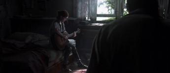 «The Last of Us Part II» kunngjort