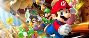 «Super Mario Run» kommer ikke til Android før i mars