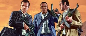 «GTA»- og «Red Dead»-veteranen som saksøkte Rockstar starter fem nye selskaper
