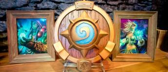 Blizzard legger over to millioner kroner i premiepotten til «VM» i «Hearthstone»