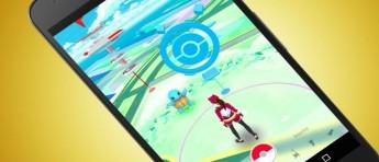 «Pokémon GO» har blitt lastet ned 650 millioner ganger.