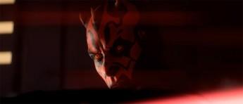 Se hele den nye «Star Wars: Battlefront 2-traileren