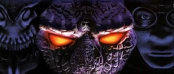 Nå er «StarCraft» gratis