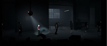«Inside» med flest priser under Nordic Game Awards