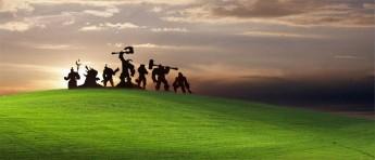 Nå dropper Blizzard støtte for Windows XP og Vista
