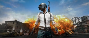 I forrige uke var «Playerunknown's Battlegrounds» større enn «League of Legends» på Twitch