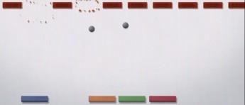 Atari til sak mot Nestle for Kit Kat-reklame