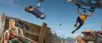 Epic Games saksøker juksemakere i «Fortnite» for millioner