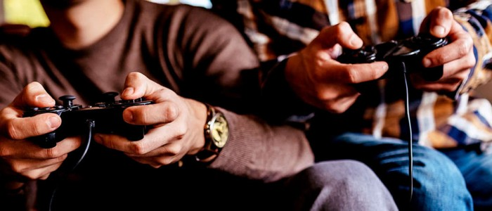 top-article