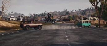 «Battlegrounds» lanseres offisielt 20. desember