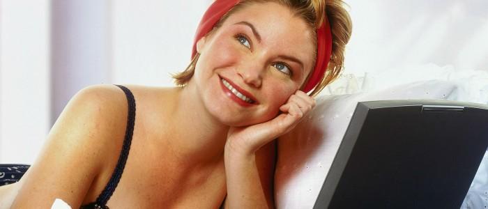 intimbarbering kvinner free hentai online