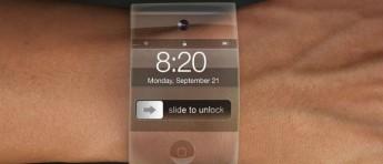 - Nå jobber Apple med smartklokke