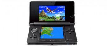 Oppfinner vant mot Nintendo